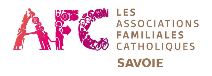 AFC de Savoie