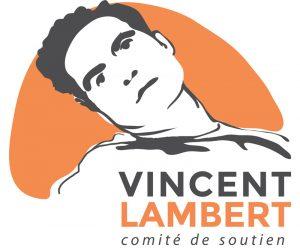 Communiqué de presse – « Affaire Vincent Lambert » : quelle société voulons-nous ?